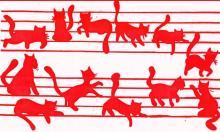 logo flétna