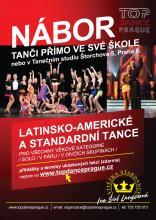Top Dance